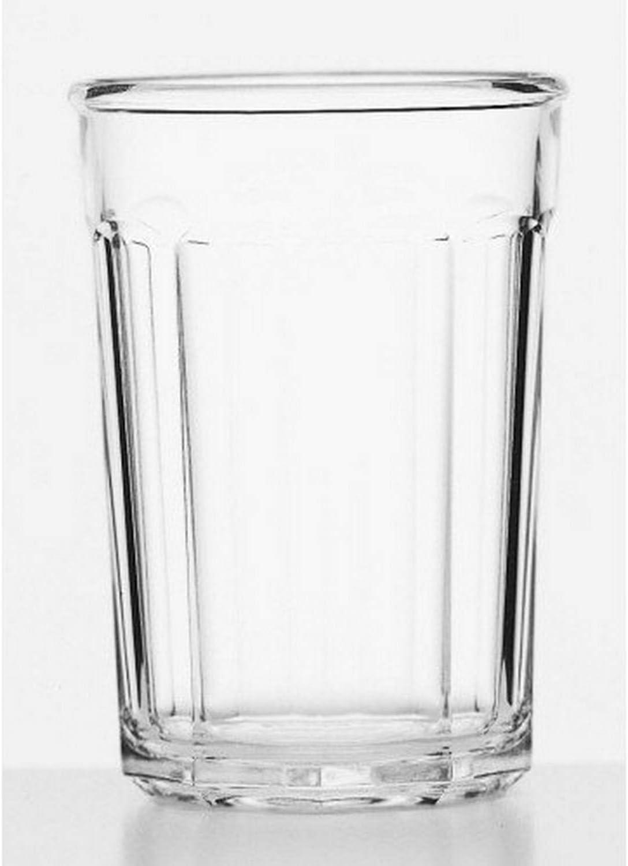 21-Ounce Arc International Luminarc Working Glass Set of 12