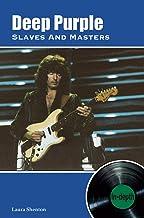 Deep Purple Slaves And Masters: In-depth