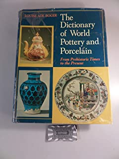 Best pottery time store Reviews