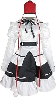 Best aya shameimaru cosplay Reviews