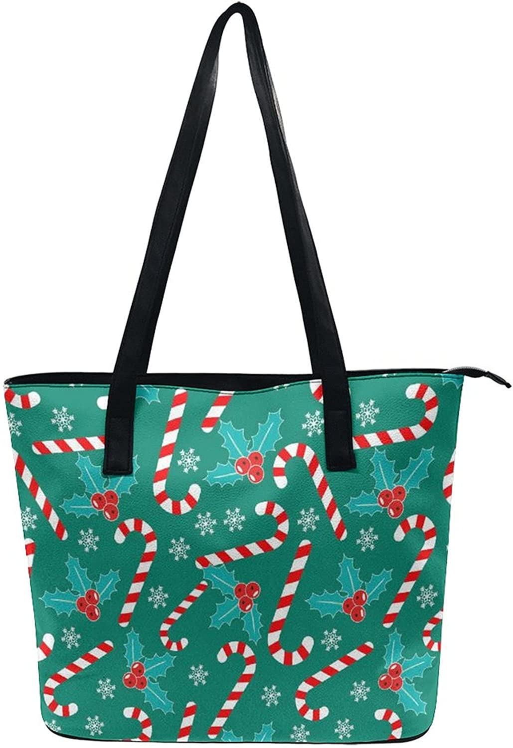 Beach Tote Bags Tulsa Mall Satchel Shoulder Bag Lady For Convenient B Mail order cheap Women