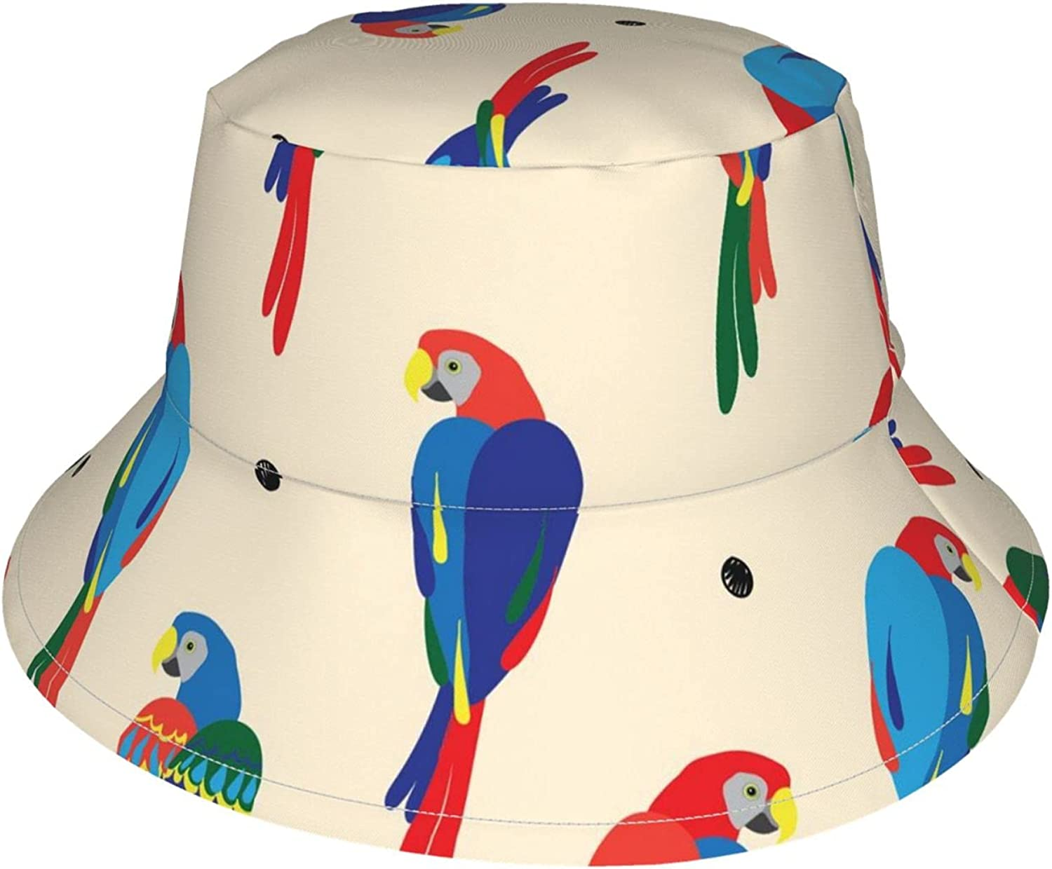 Baby New sales Bucket Hats Toddler Credence Sun Breathable Protection Hat Kids