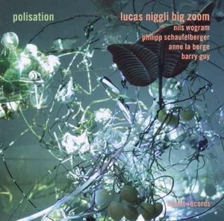 Polisation by Lucas Niggli Big Zoom