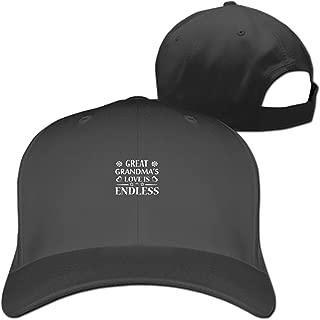 メンズ レディース 大きいサイズ 帽子 綿 深め 通気性抜群 軽量 速乾