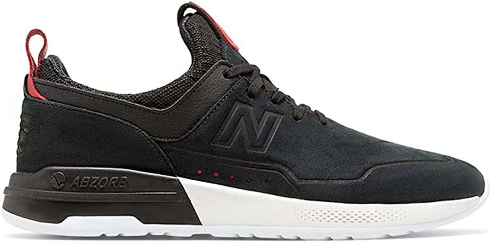 New Balance 365 Chinese New Year Shoe