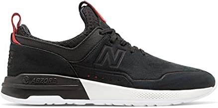 New Balance 365 Chinese New Year Shoe Men's Casual