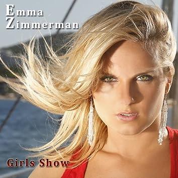 Girls Show