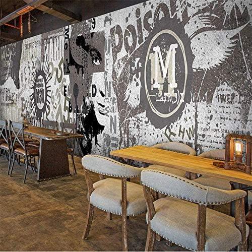 Coffee shop wallpaper _image3