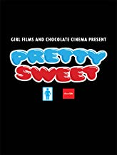 Best pretty sweet 2012 full movie Reviews