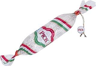PICK Hungarian Salami, approx. 400g