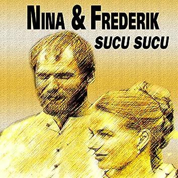 Sucu Sucu (24 Hits And Songs)