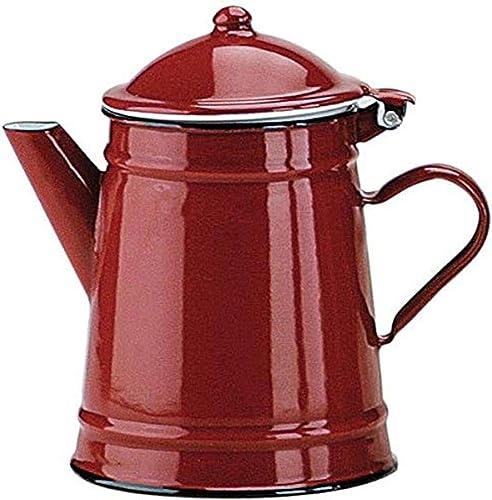 Mejor calificado en Jarras de café y reseñas de producto útiles - Amazon.es