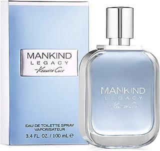 Kenneth Cole Mankind Legacy, 3.4 Fl Oz