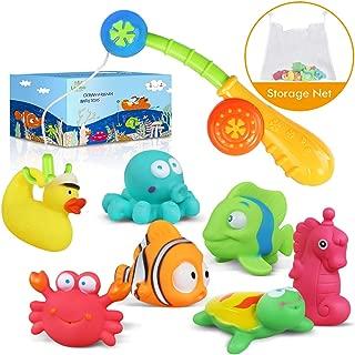 Amazon.es: Envío internacional elegible - Baño infantil / Baño ...