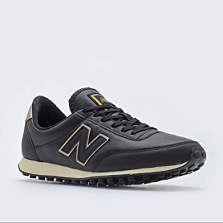 New Balance Kadın Günlük Ayakkabı U410TWA