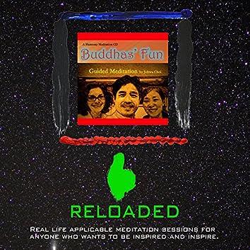 Buddhas' Fun - Reloaded