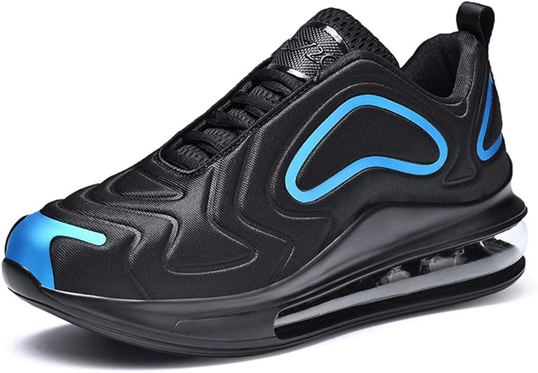 Mzq-yq Air cushion shoes men 47 yards sports shoes lightweight shock 46 yards men's shoes running shoes men's casual shoes 45 yards large size shoes
