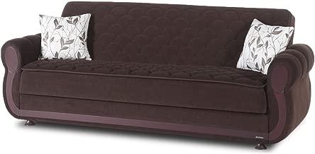 Best argos sofa furniture Reviews