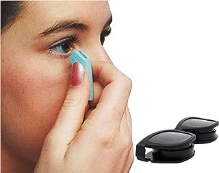 Contact Lens Remover Tool, DMV Soft Lens Handler, 1 Pack