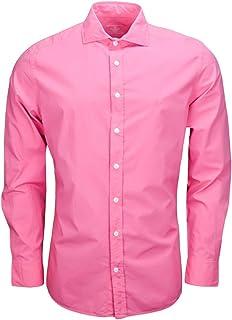 Hackett London Men's Casual Shirt