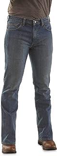 Guide Gear Men's Sportsman's Bootcut Jeans