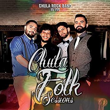 Chula Folk Sessions (Ao Vivo)