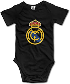 Best small real madrid logo Reviews