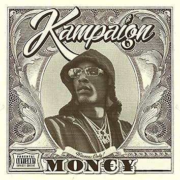 Money Did