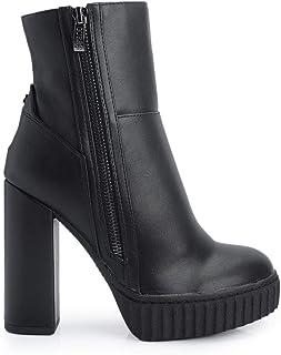 Amazon Zapatos esGuess Botas Complementos Para MujerY UzSpMV