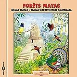 Amazones Poudrée Et Diadème (Mealy And Redlored Parrots)