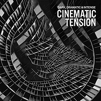 Cinematic Tension