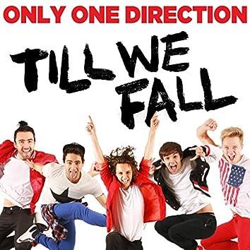 Till We Fall