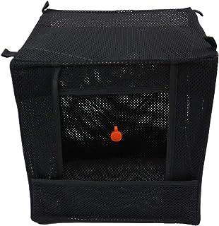 Material ターゲット ボックス ガンターゲット 箱 エアガン トイガン スリングショット シューティング 回収不要 消音