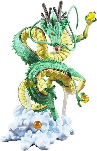 INTER FAST Jouet Dragon Ball, Main De Dragon, Modèle Anime Souvenir Collection Artisanat