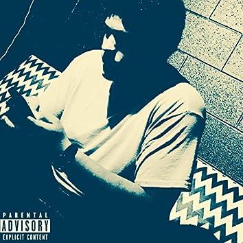 How It Goes (feat. J Roll)