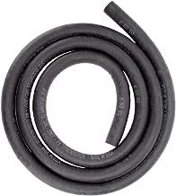 LDR Industries 516F385 5' Bag Fuel Line, 3/8