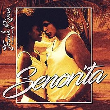 Señorita (feat. Mia Love)