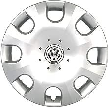 Best vw beetle 16 inch wheel trims Reviews