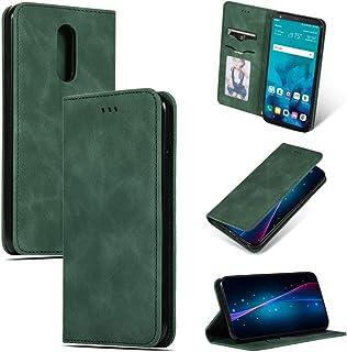 Beddouuk LG Stylus 2 H/ülle,LG G Stylo 2 Bling Schutzh/ülle,LG LS775 Silikon Handyh/ülle,3D Klar Kristall Transparent Glitzer Durchsichtige Treibsand Dual Layer TPU Schutz Handy Case Tasche Bumper Schale Etui Back Cover f/ür LG Stylus 2//LG