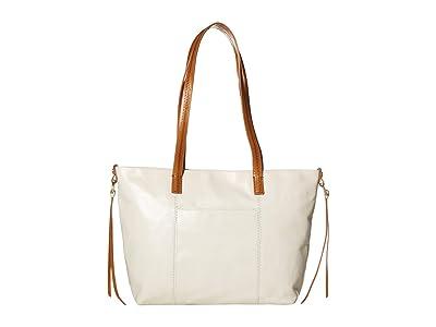 Hobo Cecily (Latte) Tote Handbags