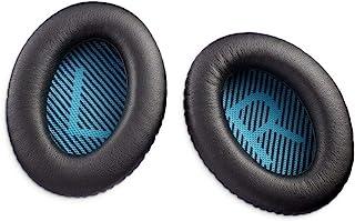 Bose QC25 Quiet Comfort Cushion Kit, Black