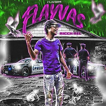 Flayvas