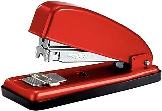 comprar comparacion PETRUS 44793 - Grapadora para oficina gama Clásica modelo 226 color rojo