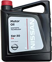 Nissan Porte Avant NV200/Orateurs FLI Haut-parleurs de Voiture Adaptateur pour Haut-Parleur gousses 210/W