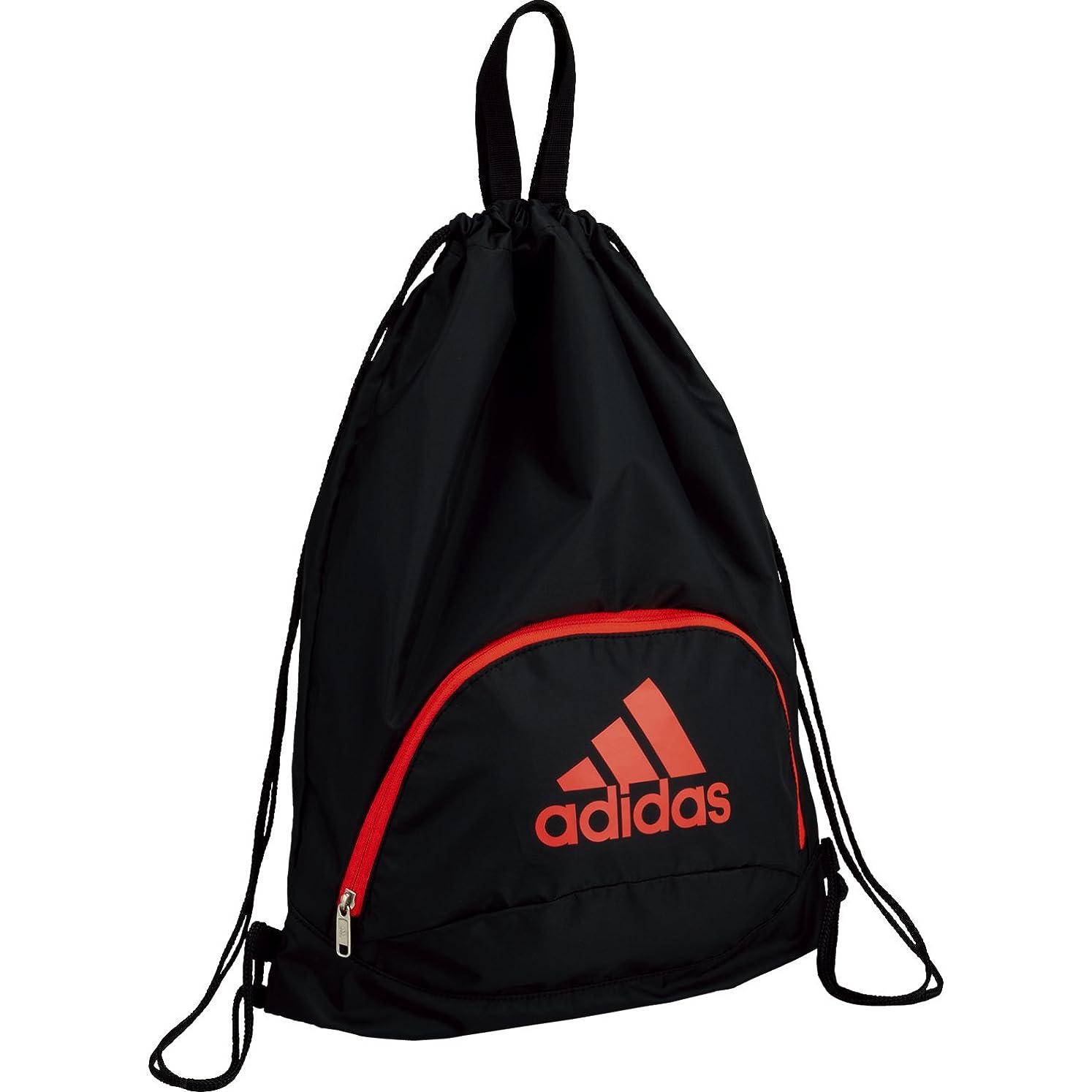 キリスト引退する接地(アディダス) adidas ボール用ナップ