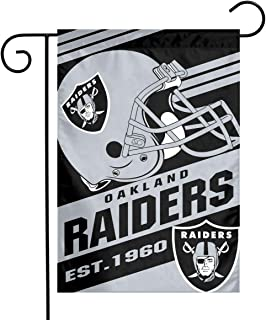 oakland yard flag football