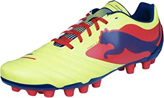 Powercat 4 AG Mens Soccer Boots/Cleats