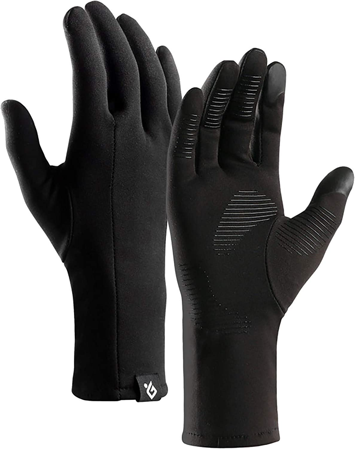 Winter Gloves Waterproof Outdoor Winter Warm Snowboard Gloves Cold Weather Running Cycling Sports Gloves