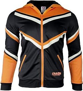 racing team hoodie