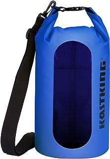 7e3e6128ce KastKing Floating Waterproof Dry Bag 10L 20L 30L Roll Top Sack Keeps Gear  Dry